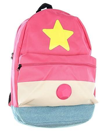 Steven Universe Steven Cosplay Backpack