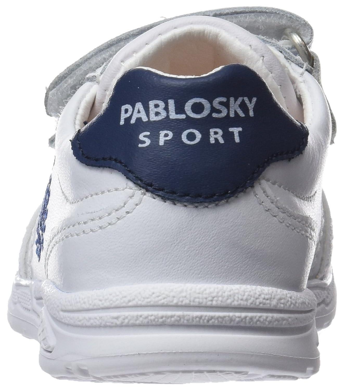 E Pablosky Borse itScarpe 267802Sneaker Unisex BambiniAmazon tsrChQxdBo