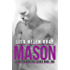 Mason (Carter Brother series Book 2)