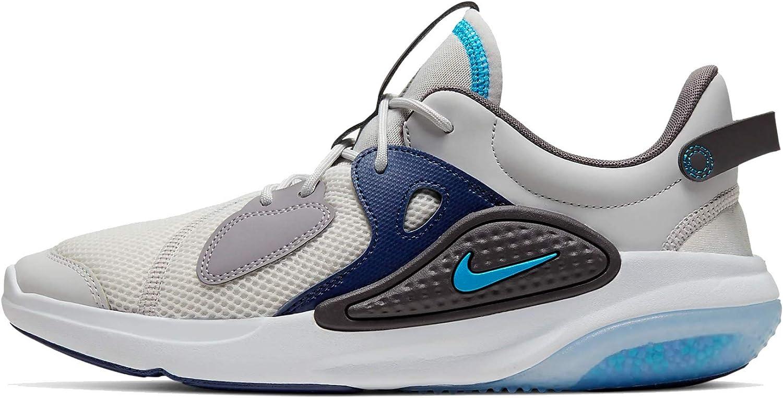 Nike Men's Joyride CC Running Shoes