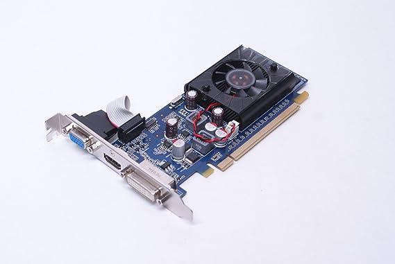DELL STUDIO XPS 8000 AMD RADEON HD 4350 GRAPHICS DRIVERS FOR WINDOWS VISTA