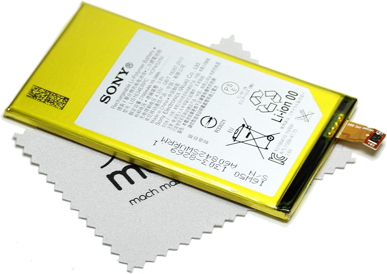 mungoo mach mal anders ... Bateria para Original Sony para Sony ...