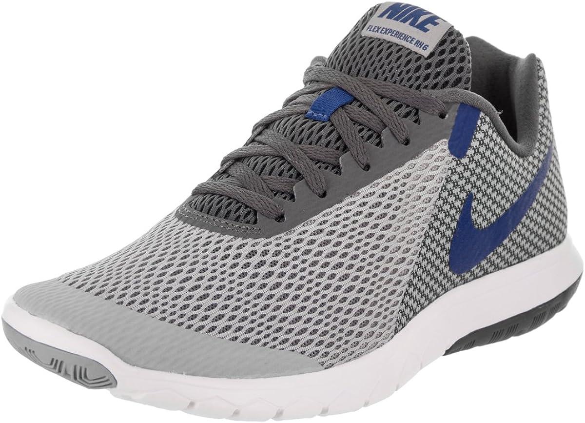 Flex Experience Rn 6 Running Shoe