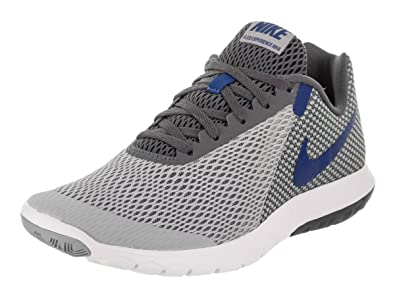 a601fe9321f02 Nike Men s Flex Experience Rn 6 Running Shoes  Buy Online at Low ...