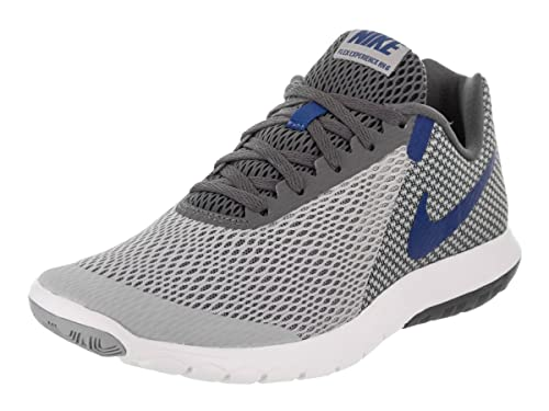 Nike Men s Flex Experience Rn 6 Running Shoes  Buy Online at Low ... 0874204da