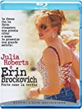 Erin Brockovich - Forte Come la Verità (Blu-Ray)