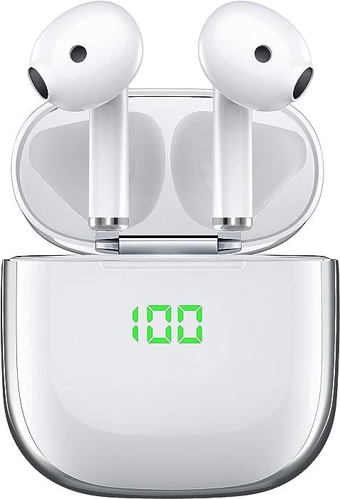Updated 2021 – Top 10 Apple Wireless Keyboard Cap