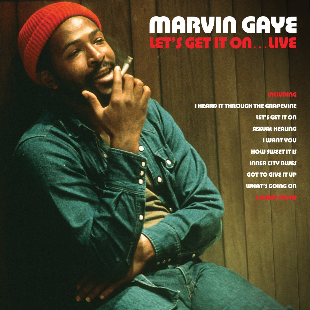 free download marvin gaye lets get it on mp3