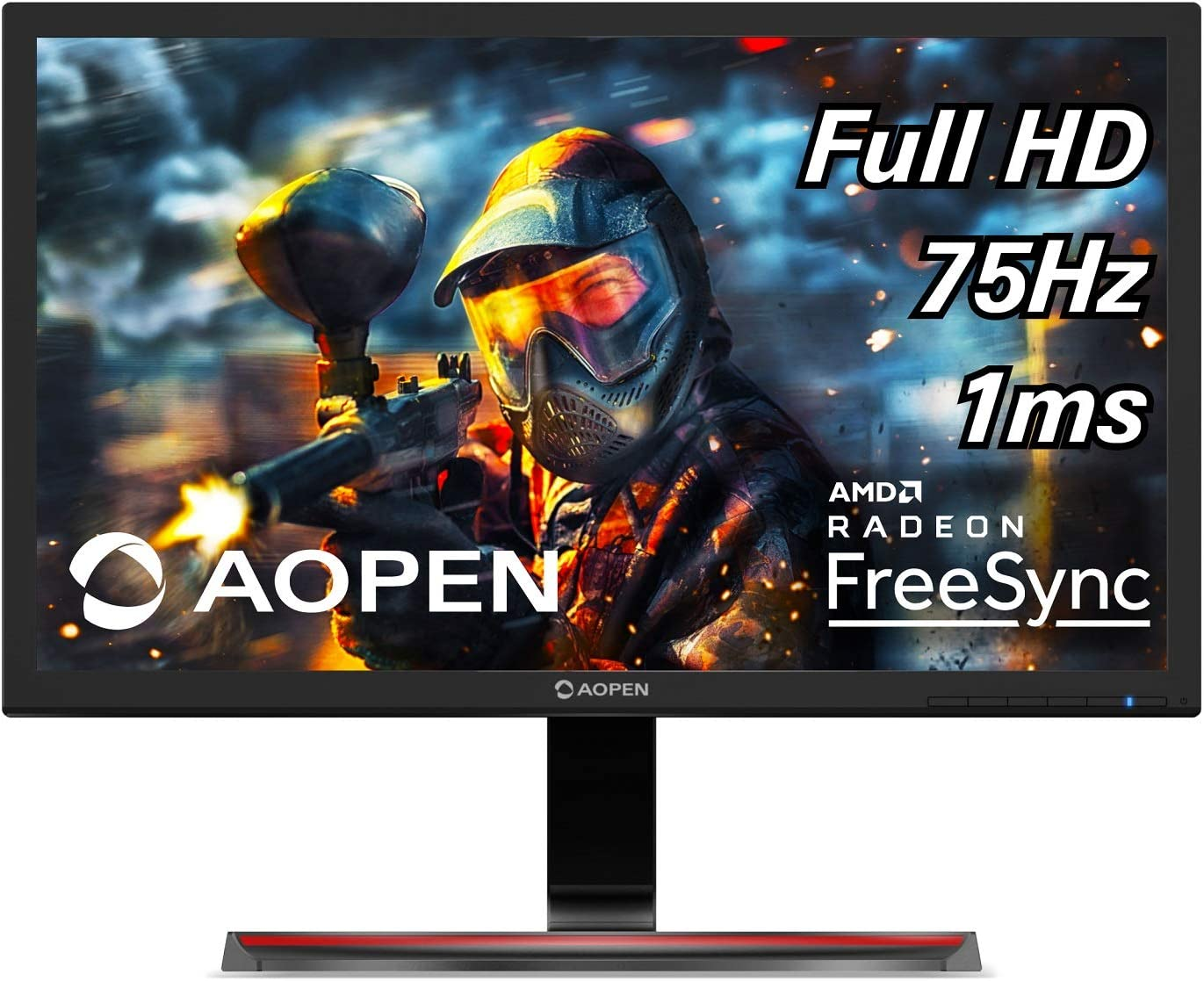 AOPEN -Full HD