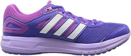 Adidas Adidas Duramo 6Adidas Duramo 6 - Zapatillas de running para ...
