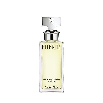 eternity parfym dam