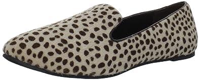 f23bd566242 BootsiTootsi Women s Leopard Smoking