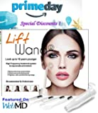 The New Lift Wand High Frequency Premium Anti Aging device, Eliminates Wrinkles, Skin Tightening, Acne, Dark Circles, Blemish Remover