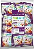 YumEarth Organic Fruit Snacks, 50 snack packs
