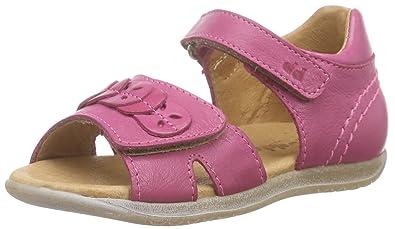 1d461759873d3 Froddo Froddo Baby Girls Sandal