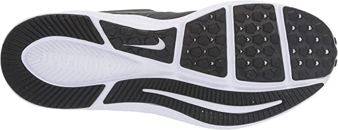 PSV Nike Star Runner 2 Zapatillas Unisex Ni/ños