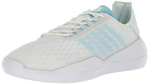 sports shoes b8b0d 7ac16 K-Swiss Frauen Sportschuhe: Amazon.de: Schuhe & Handtaschen
