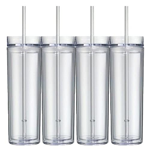 Travel Mug Bulk Amazon Com