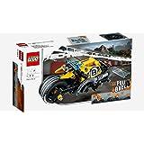 Lego - 42058 - Technic - Stunt Bike