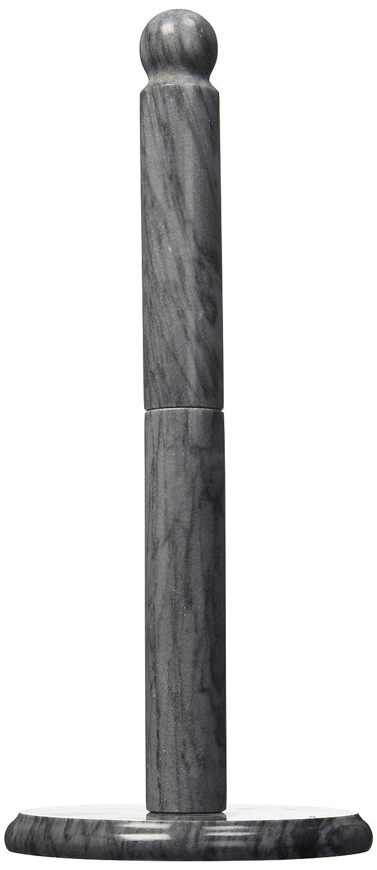 Fox Run Black Marble Paper Towel Holder Ebay