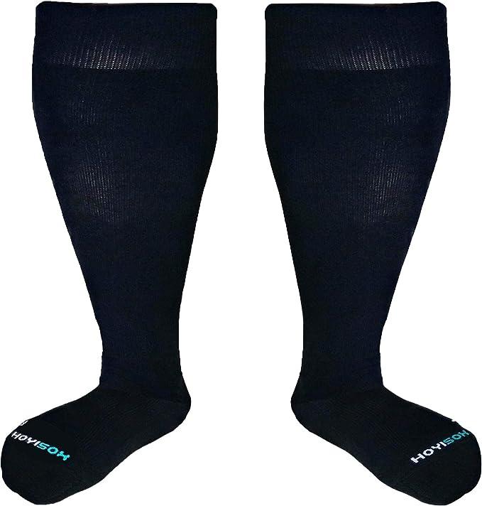 HOYISOX Compression Socks review
