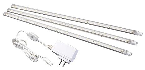 Review Westek USL30HBCC LED Ultra