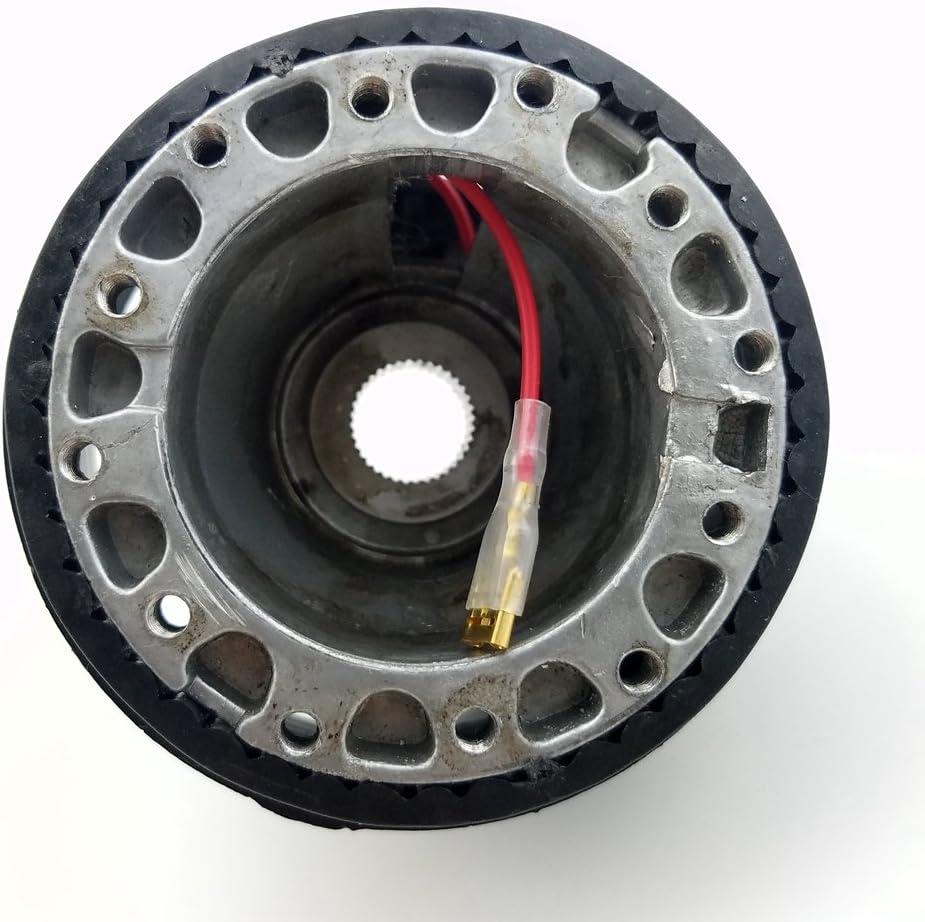 Steering Wheel Hub Adapter Boss Kit For Nissan Datsun 240Z 260Z 280Z 510 620 C10