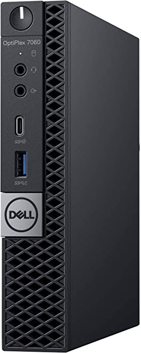 Updated 2021 – Top 10 Dell Chromebook 11 3120 116