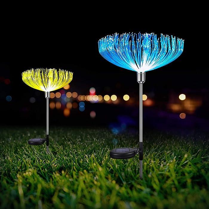 The Best Garden Marble Globes