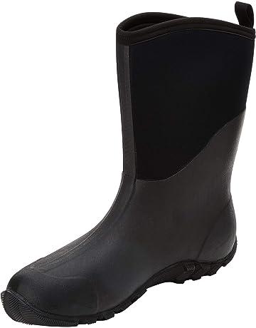 518de5a6fe6 Men's Rain Boots | Amazon.com