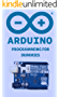 Learn Arduino Programming For Dummies: The Absolute beignners Guide for Programming,Basic structure of a sketch,Name variable,Setup (absolutely necessary ... Kit,I²C Display (English Edition)