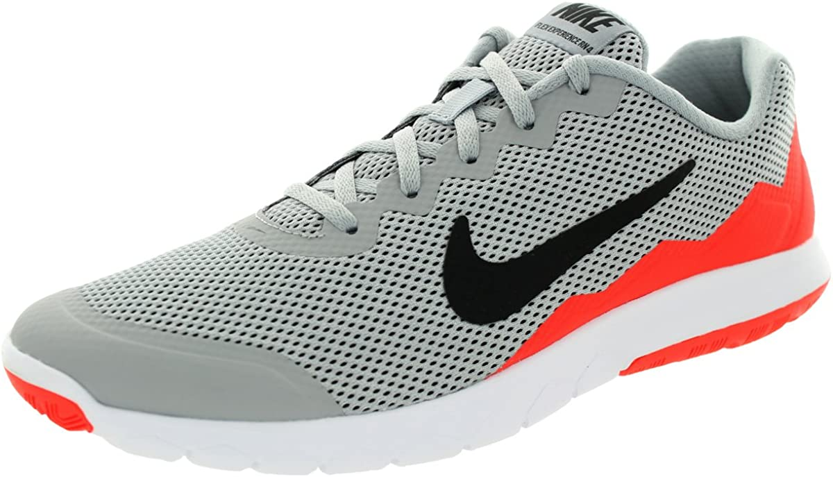Nike Mens Flex Experience Run 4 Running Shoe 749172-009