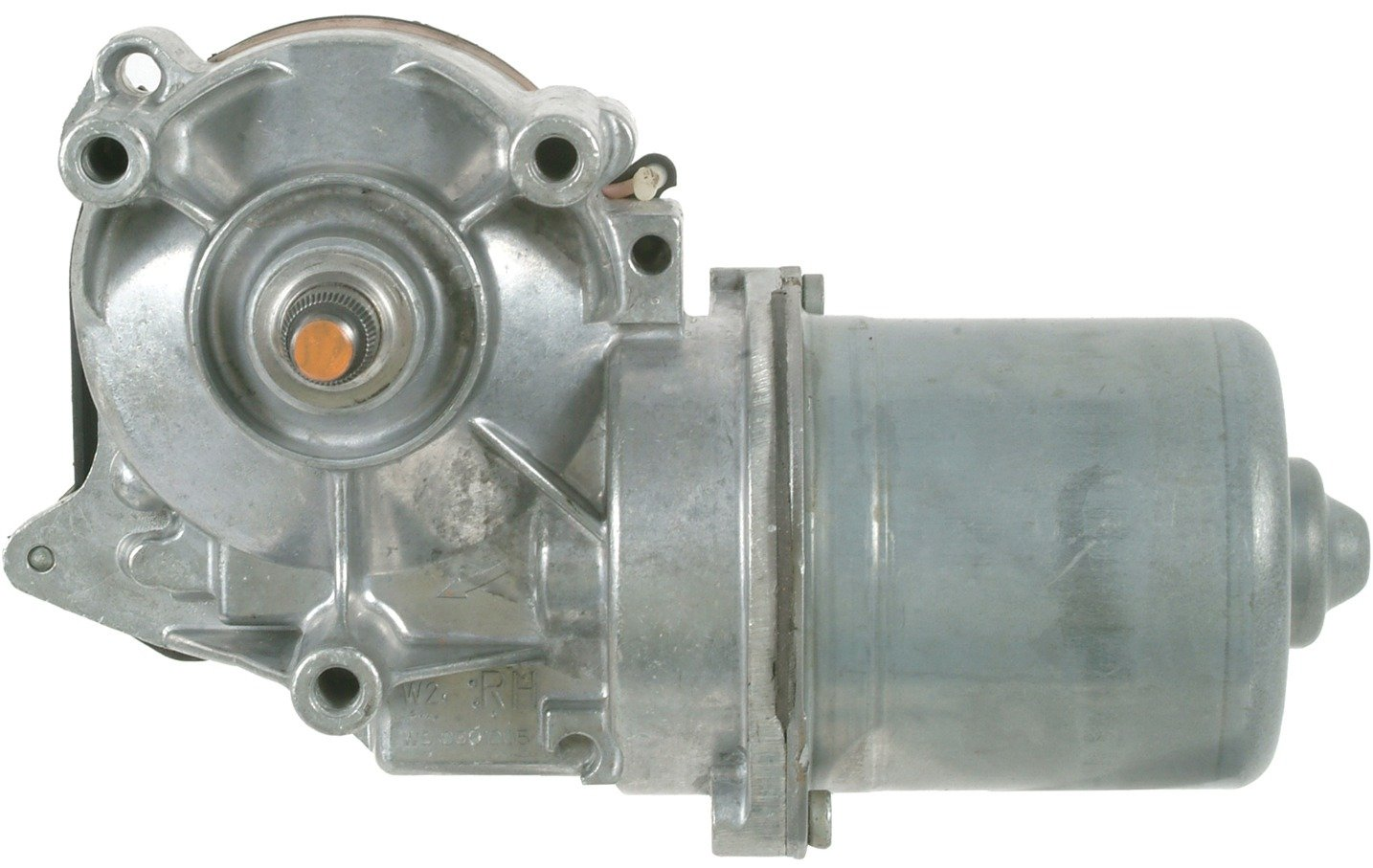 Cardone 40-2067 Remanufactured Domestic Wiper Motor A1 Cardone