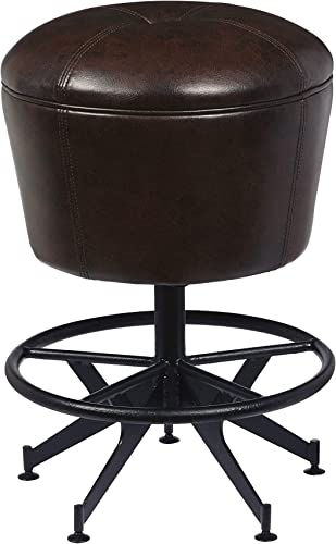Right2Home Ale House Gathering Stool Barstool