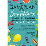 Gameplan Oils Scriptbook Workbook