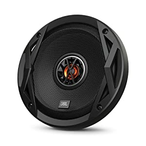 JBL CLUB6520 6.5inch 300W review