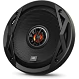 "JBL CLUB6520 6.5"" 300W Club Series 2-Way Coaxial Car Speaker (1 Pair)"