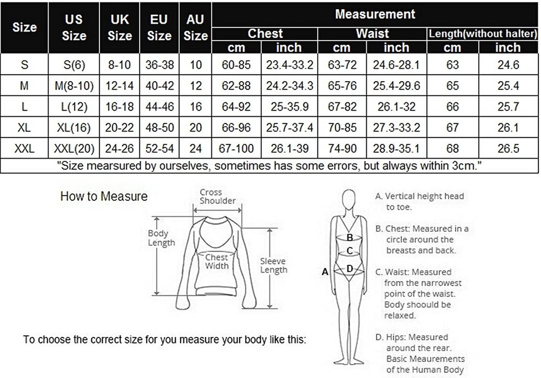 Avidlove Women Deep V Halter Lingerie Lace Babydoll Mini Bodysuit at Amazon Women's Clothing store