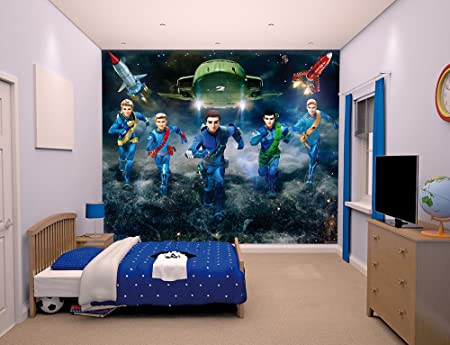 how to put up walltastic