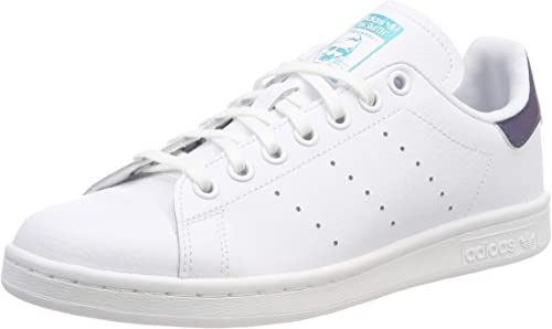 adidas stan smith bambino 27