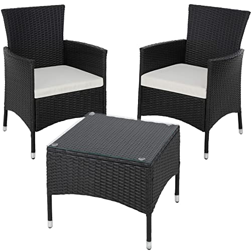 Table Chaises Balcon Amazonfr