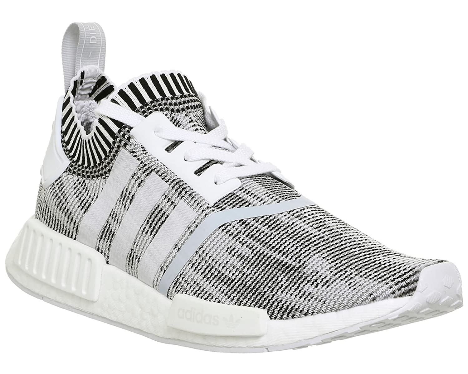 size 40 95ce0 29b43 adidas NMD R1 PK 'Oreo' - BY1911 - Size 10