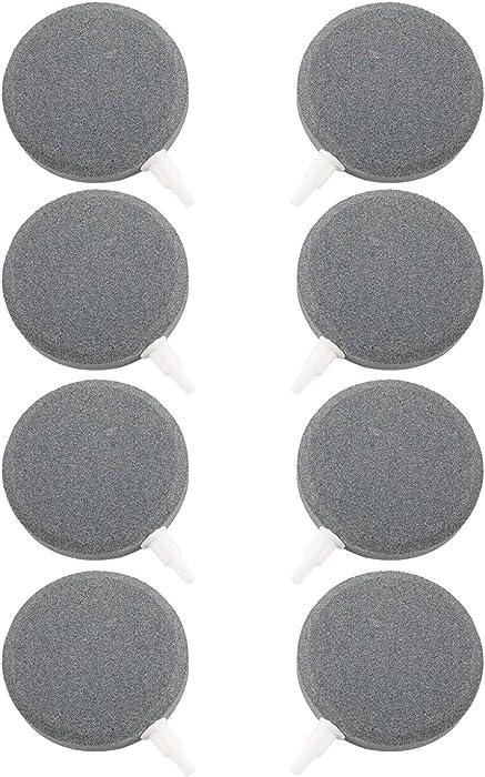 Top 10 Standard High Quality Air Stone