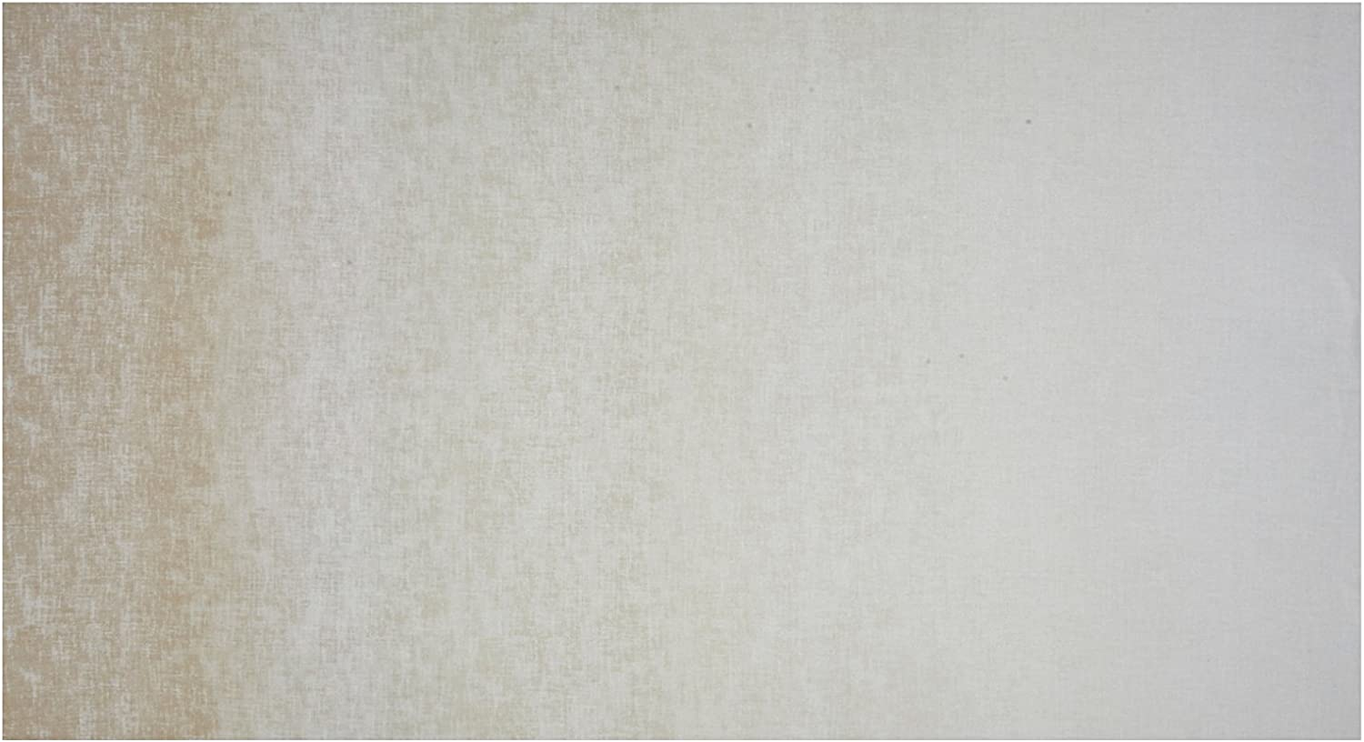 Studio Ombre Smoke Gray Blender From Timeless Treasures Fabric You Choose the Cut