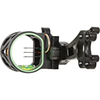 Trophy Ridge Joker Bow Sight