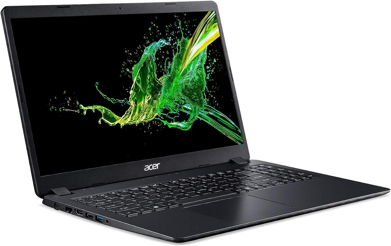 ACER NX.HEEEF.02Q: Amazon.co.uk: Computers & Accessories