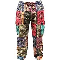 Pantalones de otras marcas