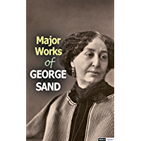 Major Works of George Sand