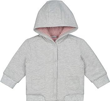 Pr/énatal Baby M/ädchen Pullover