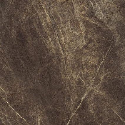 Golden Mascarello Formica 180fx Sheet Laminate 5 x 12